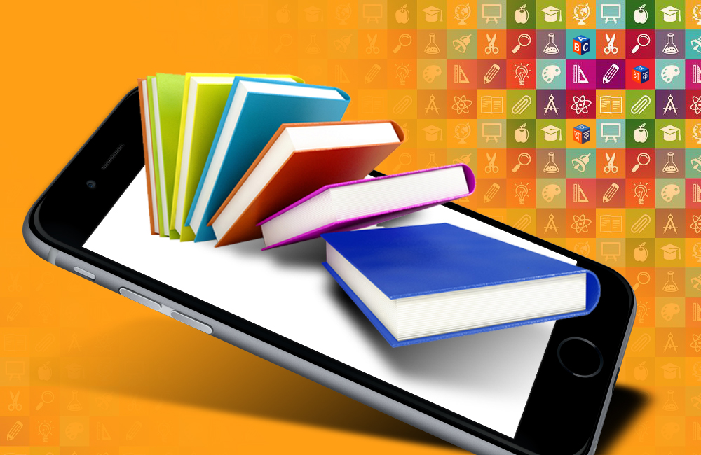 Learn How You Can Develop Elearning Apps In India