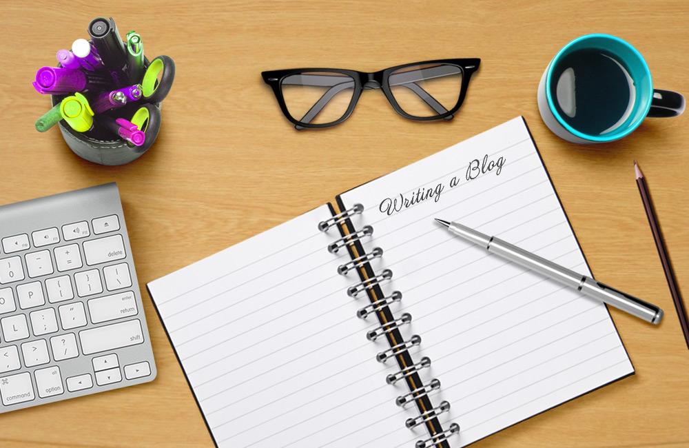 WordPress ile Blog Açmak