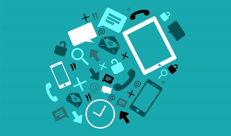 pr-for-mobile-startups
