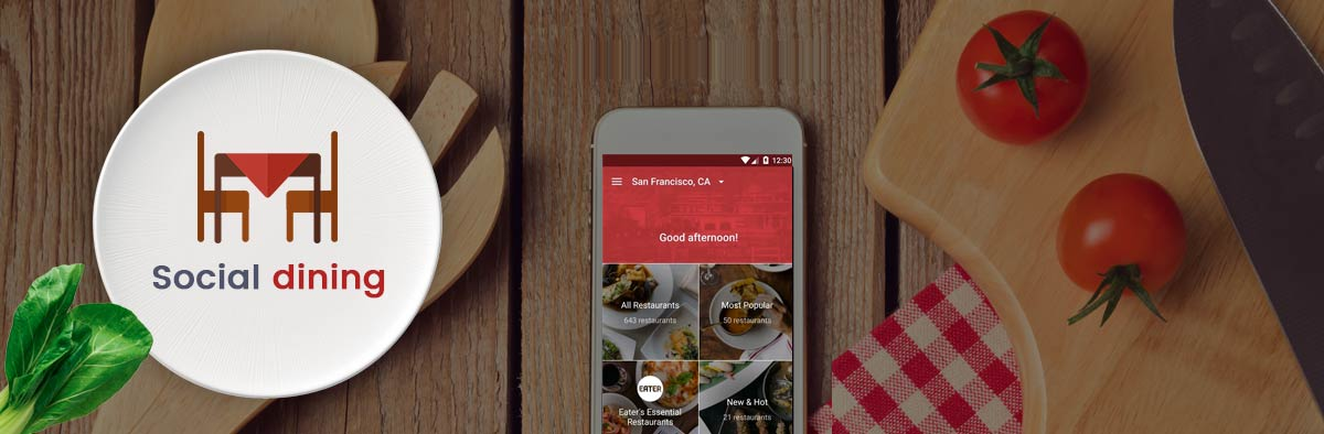 social-dining-travel-app-development
