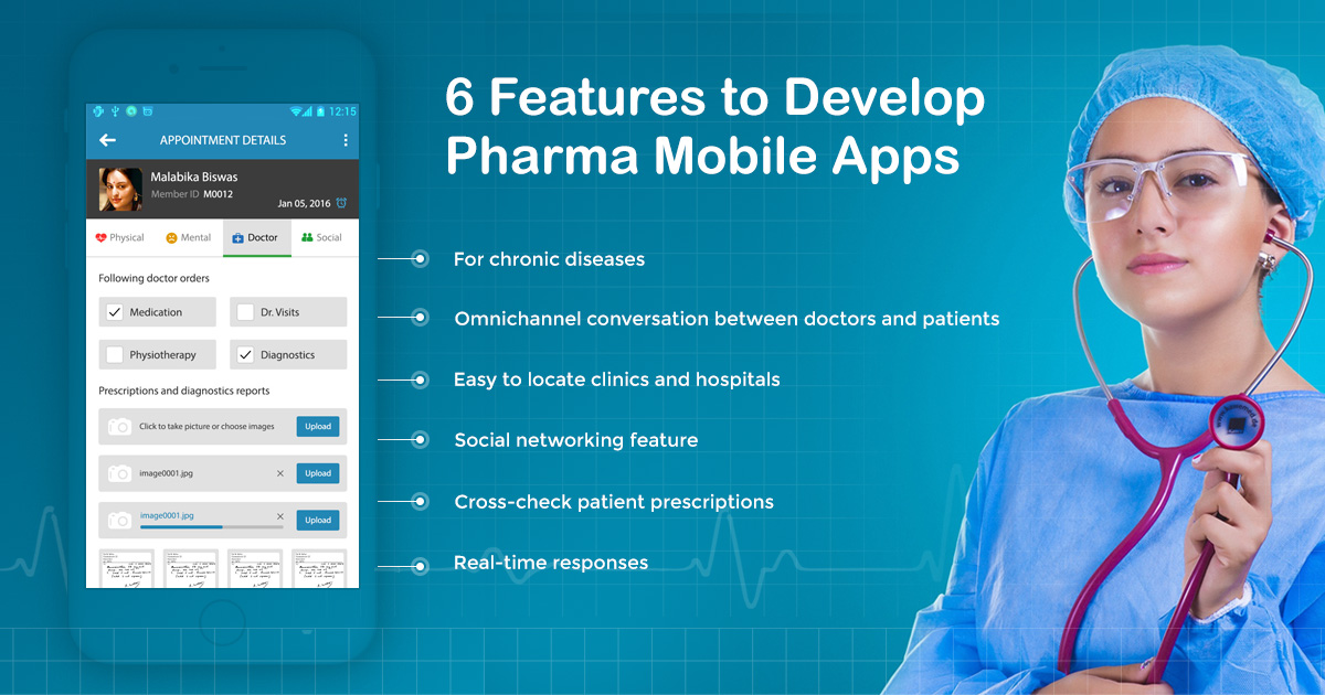 Pharma-mobile-apps-for-your-company