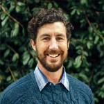 Chris McGeal – Innofied's Esteemed Client