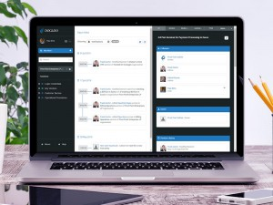 Private: Doc&Do – Project Management Platform