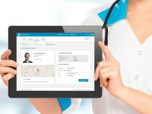 Private: Em Hospital – Appointment Booking Solution