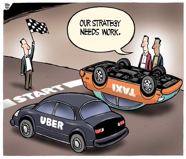 develop-apps-like-Uber