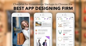 ecommerce-app-design-checklist