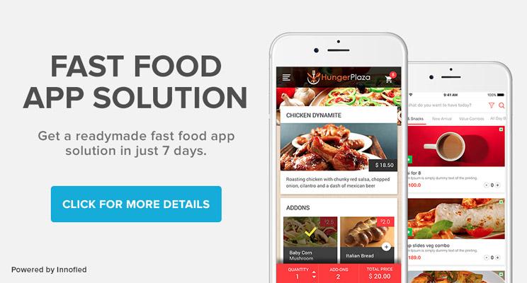 fast-food-app-cta
