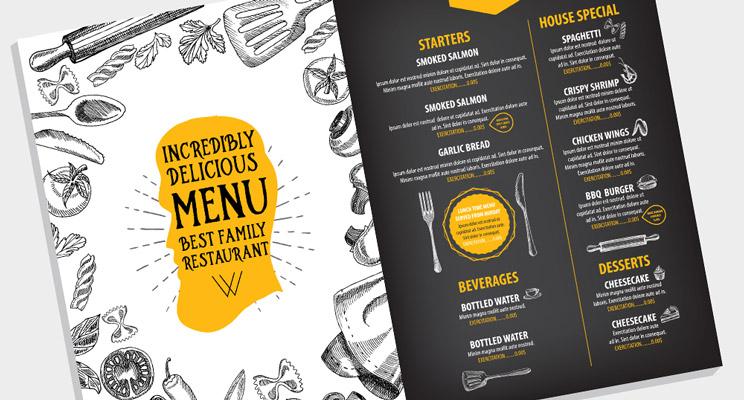 fast-food-app-menu-customize