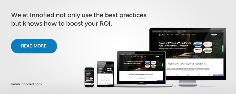 website development best practices 7