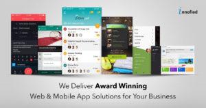 6 PR Campaign Strategies For Successful App Marketing