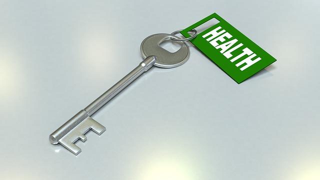 healthcare-mobile-app-development-companies-key-factors-of-growth