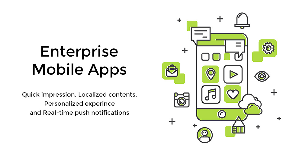 hire-enterprise-app-developers