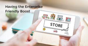 hire-enterprise-mobile-app-developers