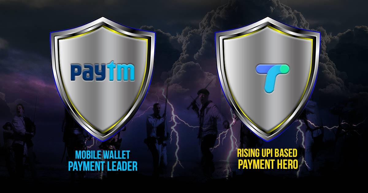 Google-Tez-vs-Apps-like-Paytm-Wallet-Whos-the-winner