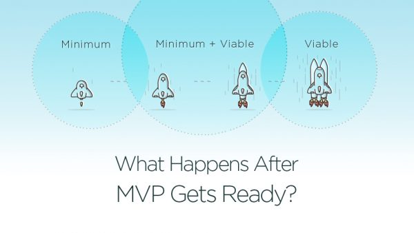 agile minimum viable product