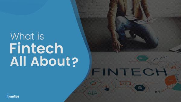 fintech software development - A quick guide