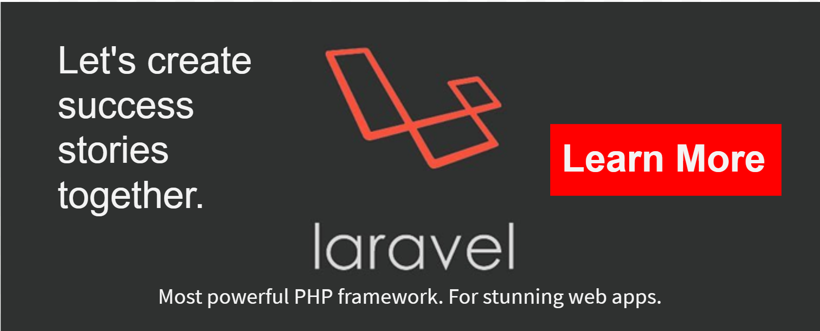 Top 10 Laravel Best Practices You Should Follow - Innofied