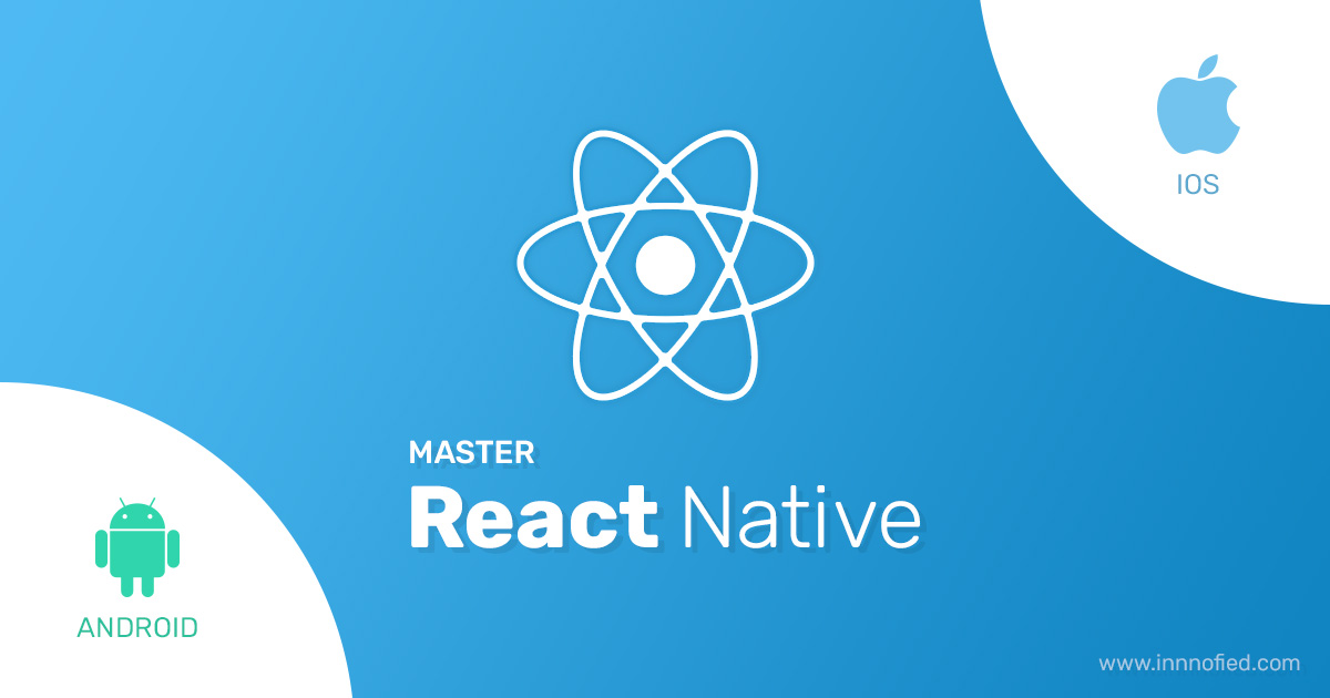 react native best practices