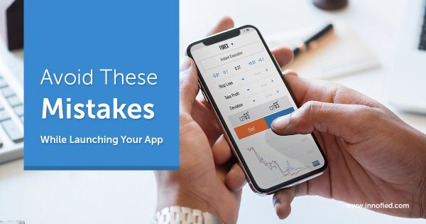 Did Your App Fail? Here Are 6 Possible Reasons