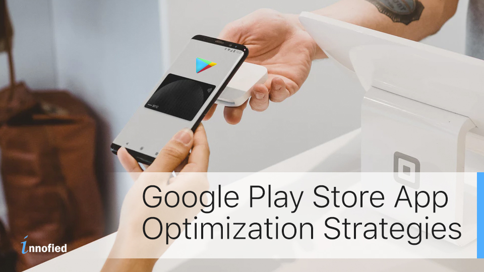app store optimization google play