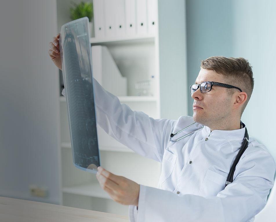 medical instructional app