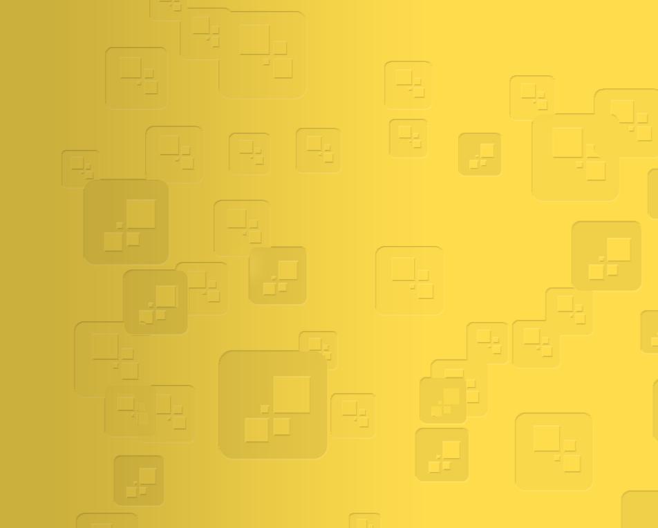 Idea sharing app