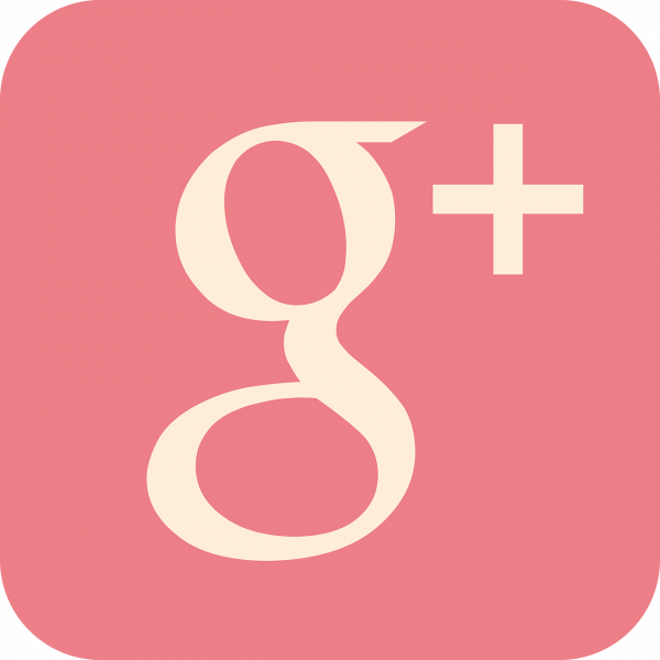google plus app promotion