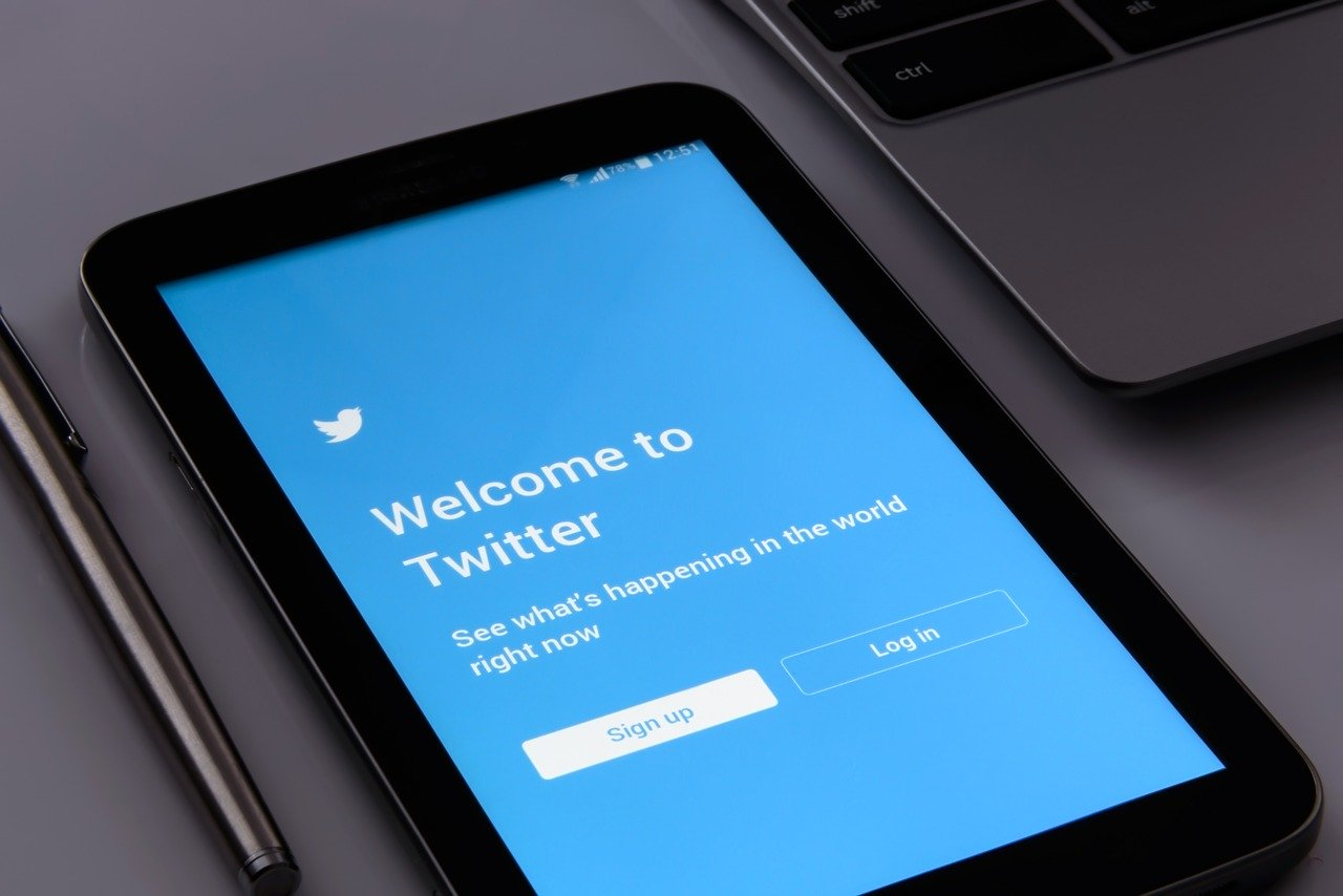 twitter app marketing