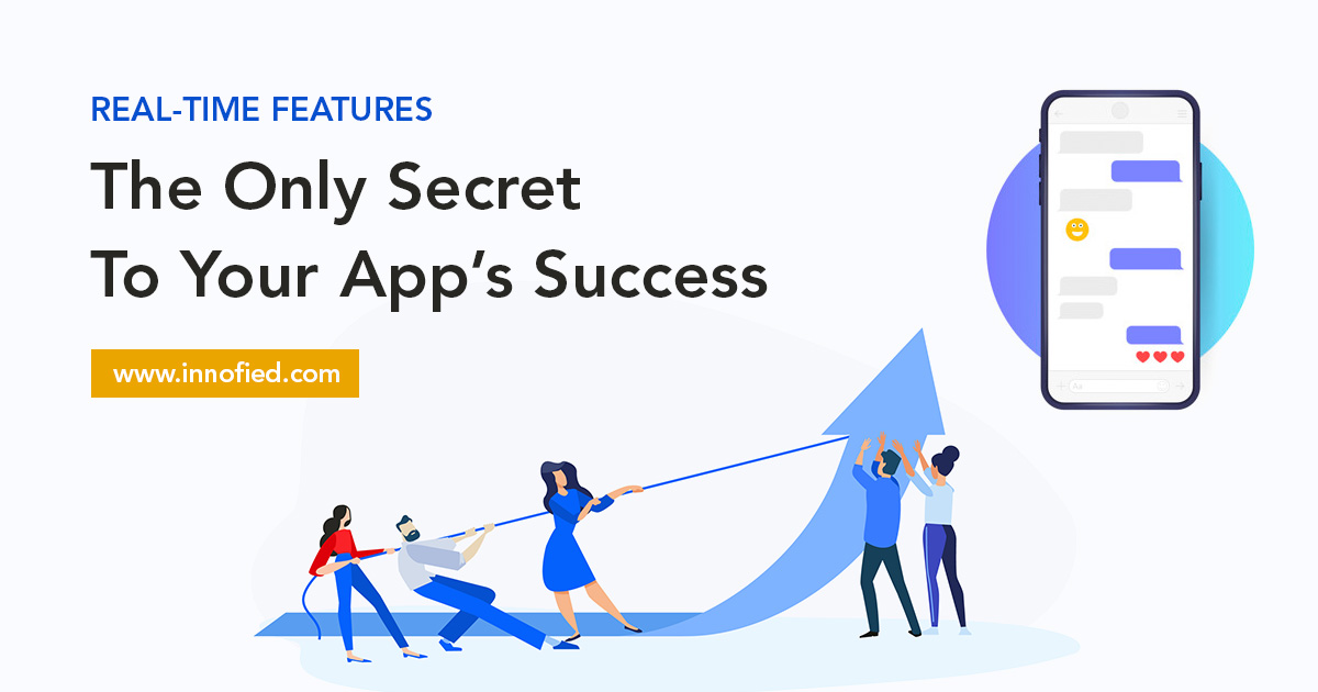 secrets of app success
