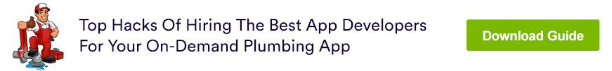 Plumbing_App