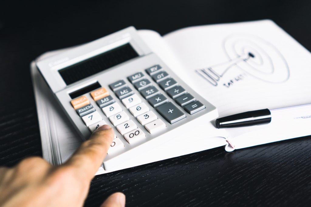 plumber calculator