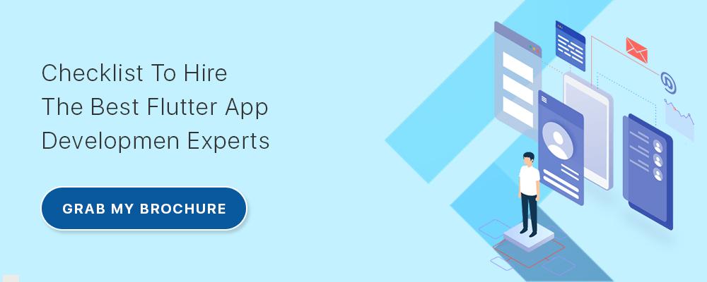 flutter app development experts