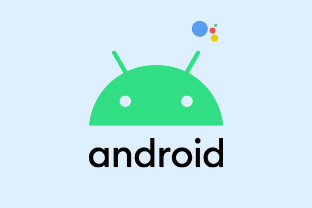 Google's Perception of Android
