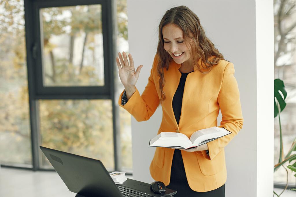 on-demand tutoring app