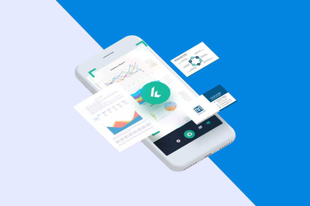 flutter app development framework