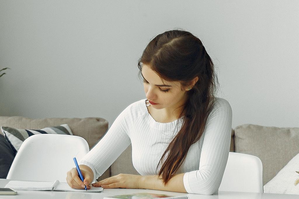 tutor app